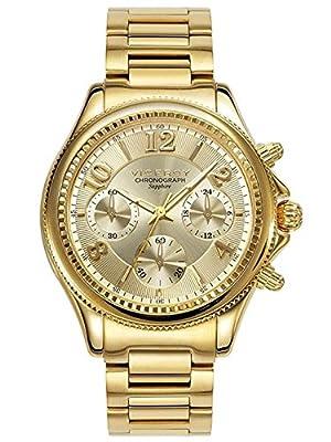 Reloj Viceroy 47892–25Penelope Cruz Mujer Multifuncion de ISOWO SERVICES SL**