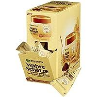 Mascarilla capilar Garnier con miel, 1 paquete de 6 unidades (20 ml).