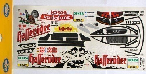 decal-sheet-carson-110-audi-tt-abt-hasseroder-dtm-sticker-69236-vehicle-decoration