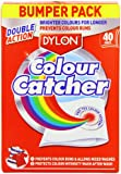 Colour Catcher Economy Pack (Pack of 2)