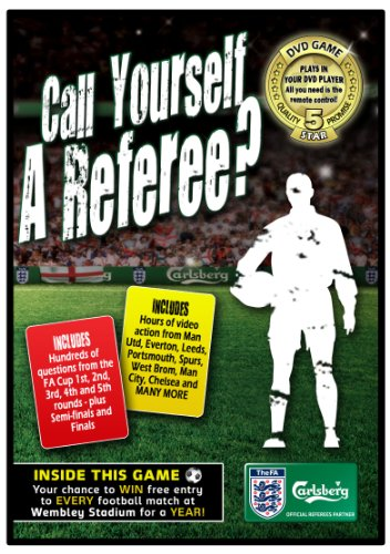 call-yourself-a-referee-dvd-game