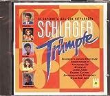 Schlager-Trümpfe-20 Superhits aus den Hitparaden (1993)