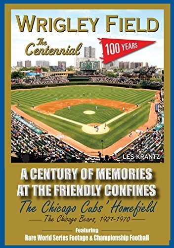wrigley-field-the-centennial-by-lou-bourdreau-jr