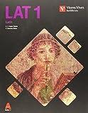 Best Los libros de texto latino - LAT 1 (Latin Bachillerato Aula 3d) - 9788468214559 Review