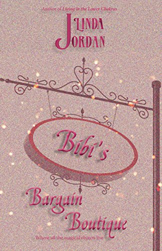 Bibi's Bargain Boutique (English Edition)