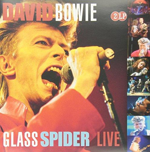 glass-spider-live