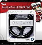 Camaro: Wild Ride Speed Unlimited Racing Pack Nintendo Wii