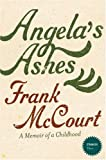 Stranger Than… – Angela's Ashes: A Memoir of a Childhood