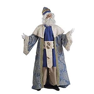 Limit da333 txl Melchor trajes King Size (talla XL)