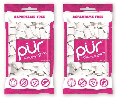 2-pack-pur-gum-pur-gum-pomegranate-mint-bag-80g-2-pack-bundle