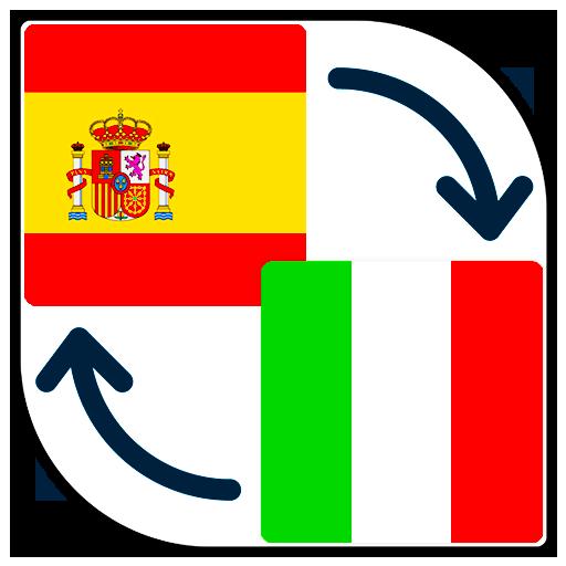 Online dating Spagnolo Traduzione