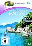 Malawi [DVD]