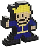 PDP - Pixel Pals Vault Boy