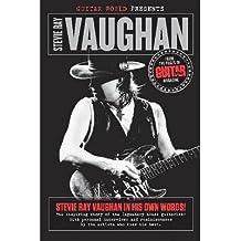 [ STEVIE RAY VAUGHAN (GUITAR WORLD PRESENTS) ] Stevie Ray Vaughan (Guitar World Presents) By Guitar World Magazine ( Author ) Mar-2010 [ Paperback ]