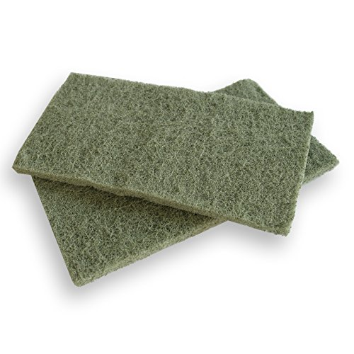 filtre-biochimique-coton-280x150mm-elimination-ammoniac-nitrites-nitrates-aquarium-filtration-bio