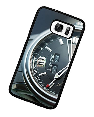 galaxy-s7-protective-hulle-case-blancpain-samsung-galaxy-s7-hard-plastic-hulle-case-with-blancpain