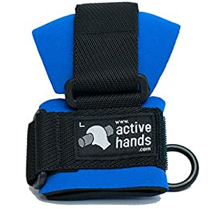 Active Hands General Purpose gripping aid MINI (left)