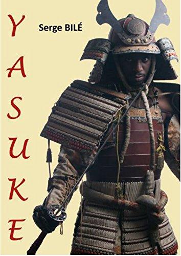 Yasuké : Le samouraï noir