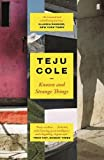 #10: Known and Strange Things