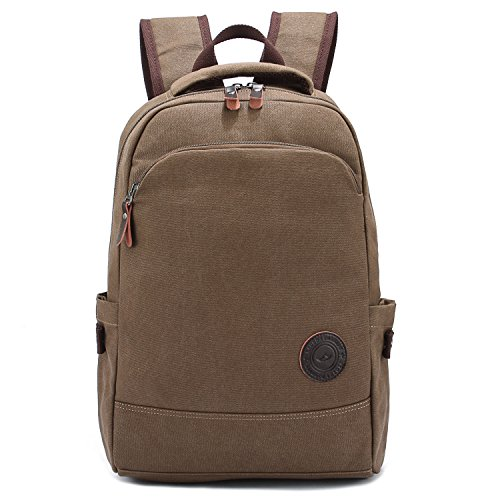 mb-18-unisex-vintage-casual-backpack-daypack-fashion-pack-canvas-leather-travel-hiking-backpacks-cam