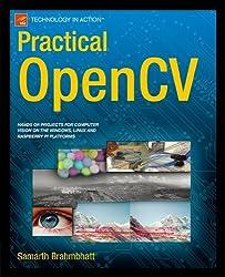 Practical OpenCV