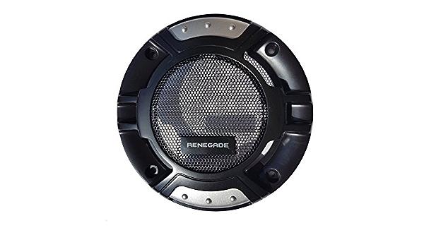 Lautsprecher Gitter Abdeckungen Schutzgitter 10 Cm Elektronik