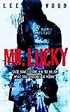 Mr Lucky: (Trentbridge Tales Book 1)