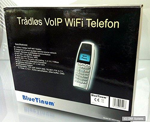 BlueTinum-VOIP-WIFI-phone-WiFi-VOIP-phone-BT-WFP1000-WiFi-VOIP-phone-Silver