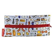 746a51b54ca5 Selina-Jayne Men s Stuff Limited Edition Designer Pencil Case