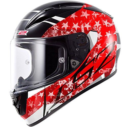 ls2-103232332s-ff323-casco-arrow-r-stride-color-negro-rojo-tamano-s