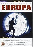 Europa [Reino Unido] [DVD]