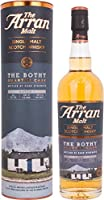 Into the Bothy Whisky Cask Limited Edition with Gift Box (70L) from Arran