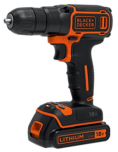black-decker-bdcdc18kb-qw-perceuse-sans-fil-18-v-avec-2-batteries-chargeur-3-h