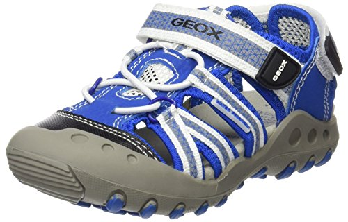 geox-jungen-jr-sandal-kyle-c-blau-royal-whitec0432-37-eu