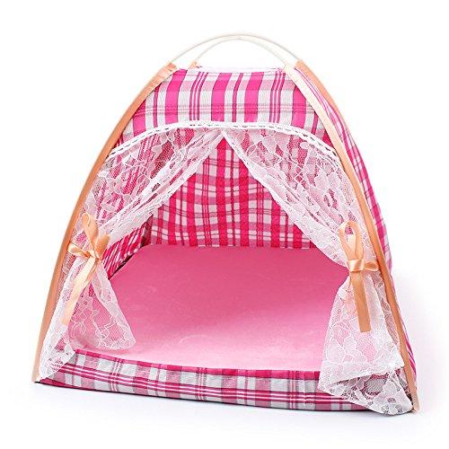 portable-pet-tente-badalink-dentelle-respirant-pliable-anti-moustique-tente-pour-chien-chat-chiot-a-