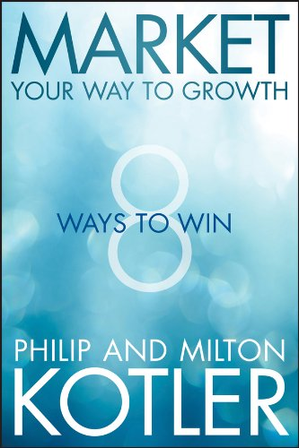 market-your-way-to-growth-8-ways-to-win
