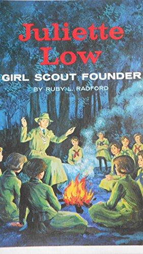 juliette-low-girl-scout-founder