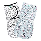 Little Seeds Baby Clothing