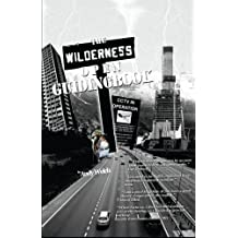 The Open Wilderness Guiding Book