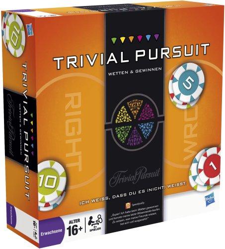 hasbro-04988100-trivial-pursuit-wetten-gewinnen