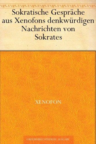 sokratische-gesprche-aus-xenofons-denkwrdigen-nachrichten-von-sokrates