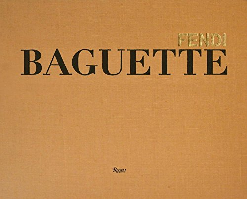 the-fendi-baguette-book