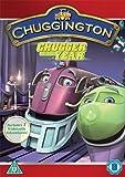 Chuggington - Chugger of the Year [DVD]