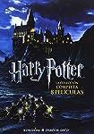 Chollos Amazon para Harry Potter: Colección Completa DVD