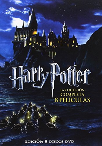 Harry-Potter-Coleccin-Completa-Box-Set-DVD