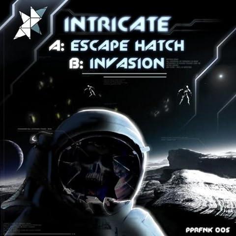 Escape Hatch (Original