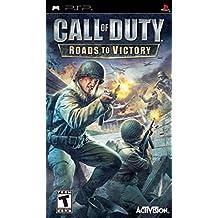 Call of Duty 3 Platinum