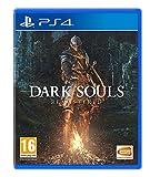 Dark Souls Remastered (PS4) (輸入版)