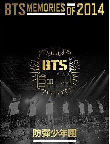 bts-memories-of-2014-3dvds-photobook-an-official-folded-poster-korea-version-bts-poster30cmx42cm-bts