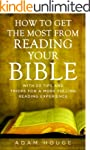 How To Get The Most From Reading Your...